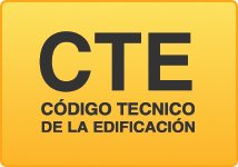 CTE-logo-welcome-02